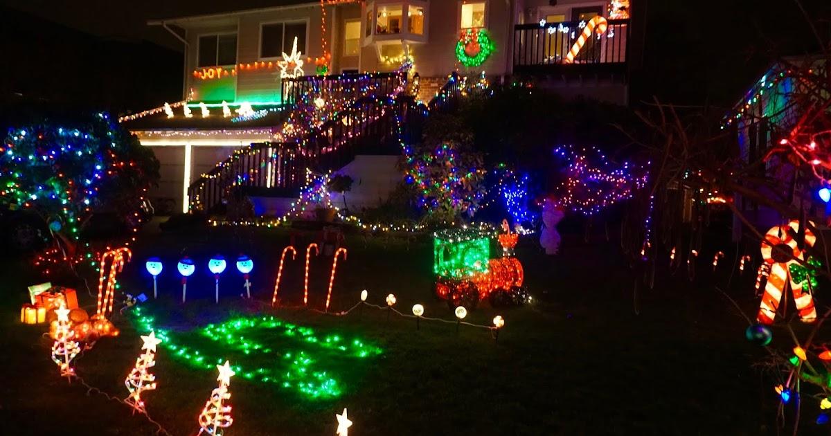burned out noma led christmas lights ivany