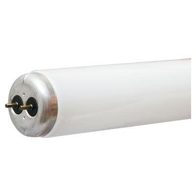 "F15t12/ww (18"")  G.e. Fluorescent Lamp"