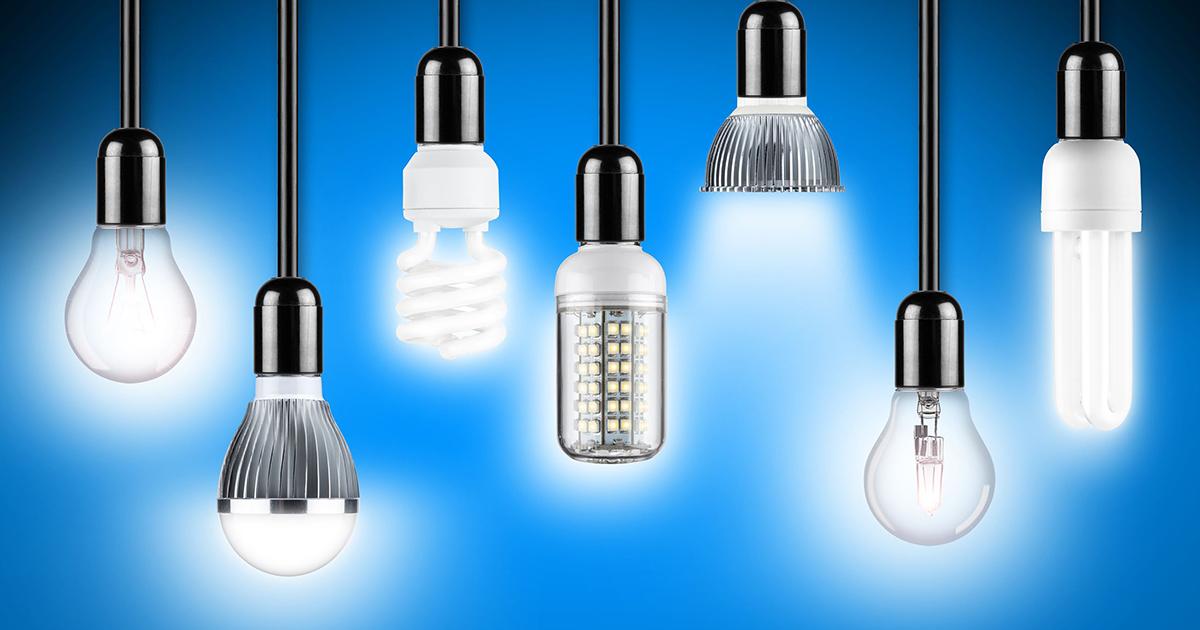 Pacific Lamp U0026 Supply Company