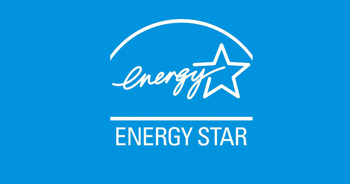 What Does ENERGY STAR® Qualified Mean On An LED Fixture?