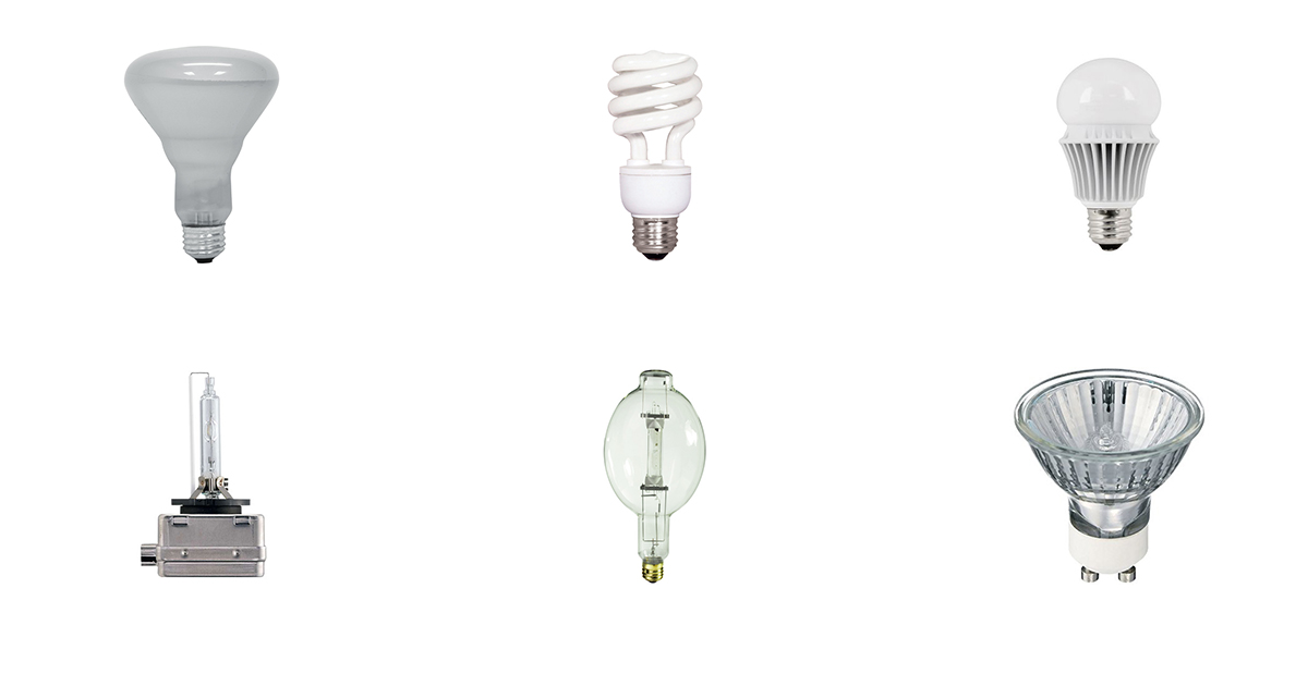 Indoor and outdoor light bulbs pacific lamp supply company indoor and outdoor light bulbs aloadofball Image collections