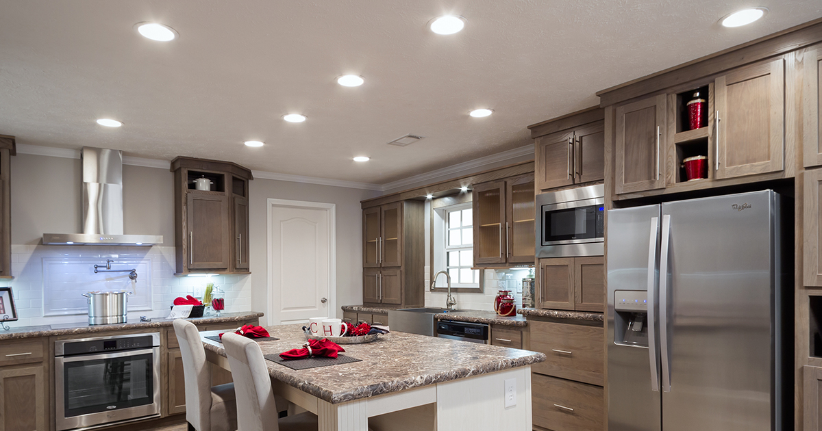 Im installing recessed lighting how far apart should should i im installing recessed lighting how far apart should should i place them mozeypictures Choice Image