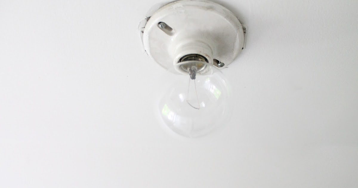 Can I use LED bulbs in any fixture?